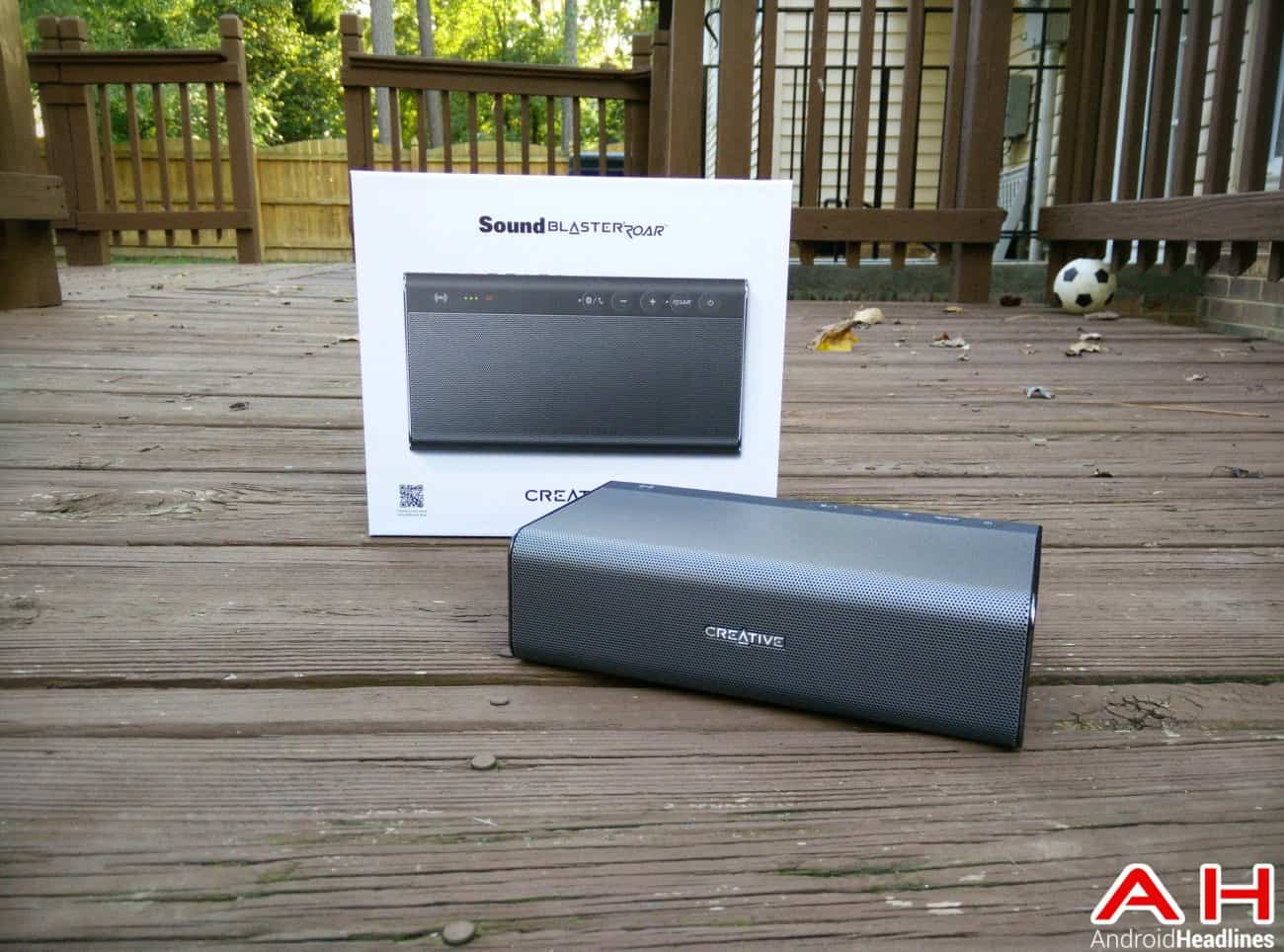 creative sound blaster roar bluetooth speaker5