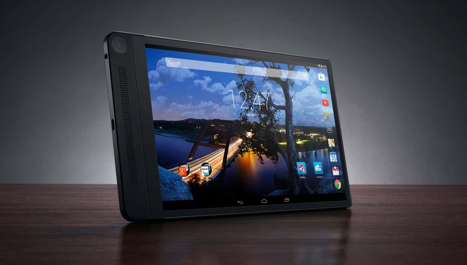 dell_venue_8_7000_tablet_