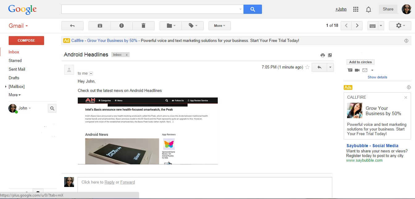 gmail_in_mail_images