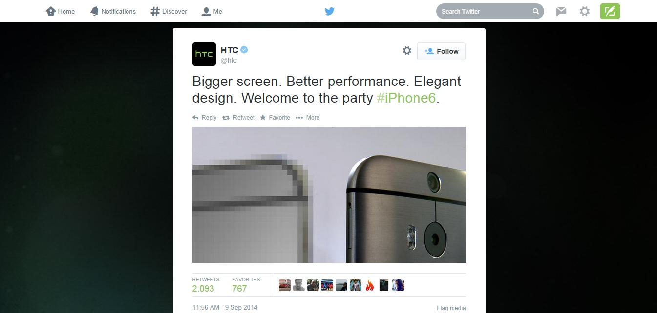htc_iphone6_tweet-screenshot