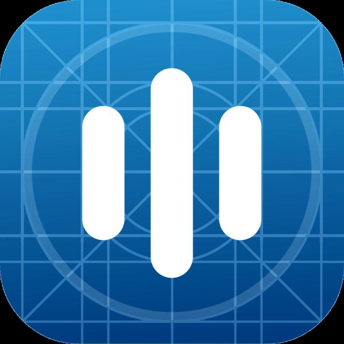 Sponsored App Review: iGenApps Apper