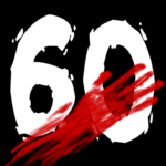 Sponsored Game Review: 60 Days Zombie Story Game
