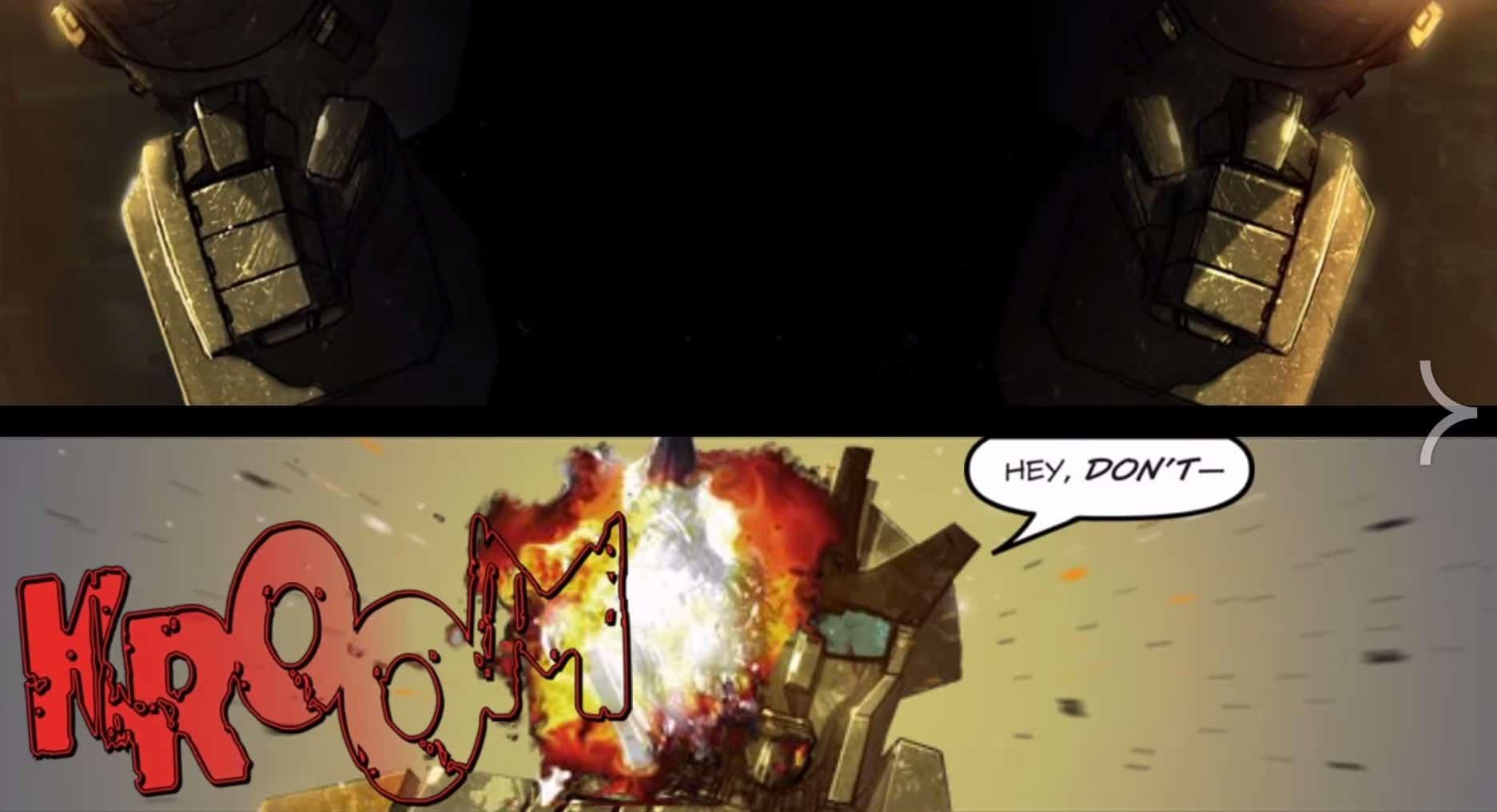 madefire-comics