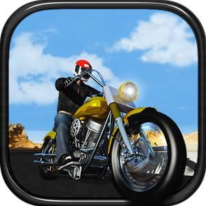 motorcycleicon