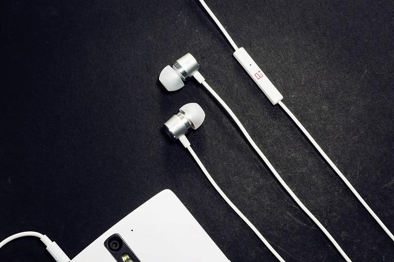 oneplus_earphones2