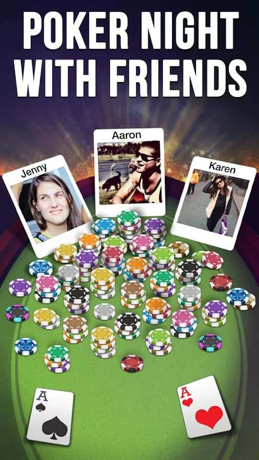 pokerfriendsmain (1)