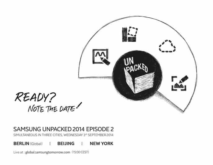 samsung-galaxy-note-4-launch-live-stream-watch-unpacked-2014-episode-2-online