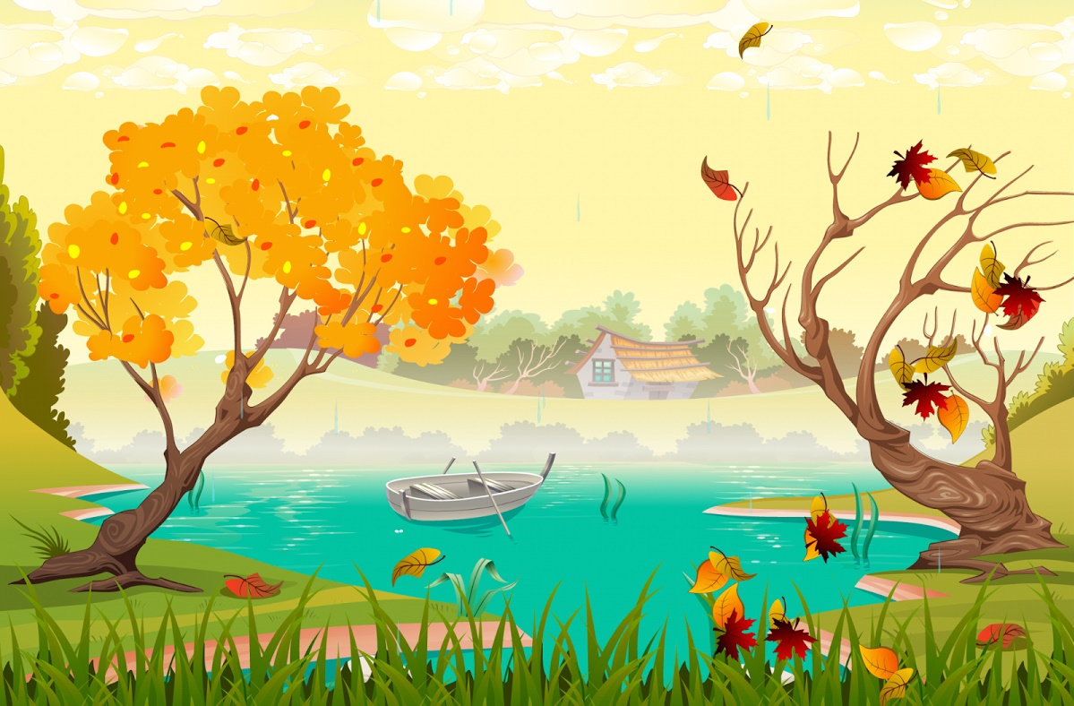 Wallpaper Fall In Love cartoon : Top 11 Autumn Live Wallpapers for Android Androidheadlines.com