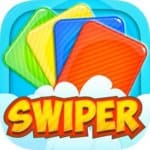 Sponsored Game Review: Swiper