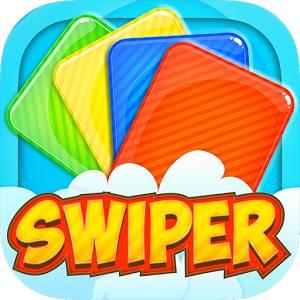 swipericon