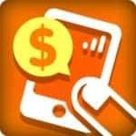 Sponsored App Review: Tap Cash Rewards – Make Money
