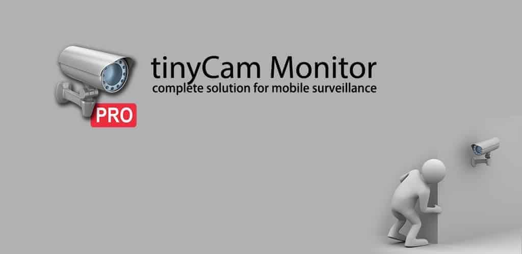tinyCam_monitor