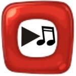 Sponsored App Review: Music Download Tube Pro