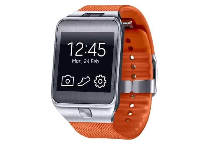 08-Gear-2-orange-2-730x504
