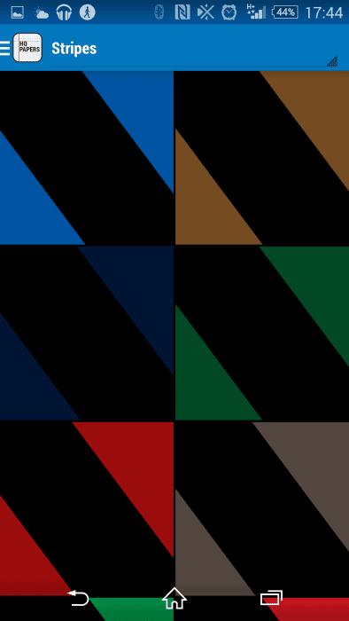 2014-10-05 16.44.36