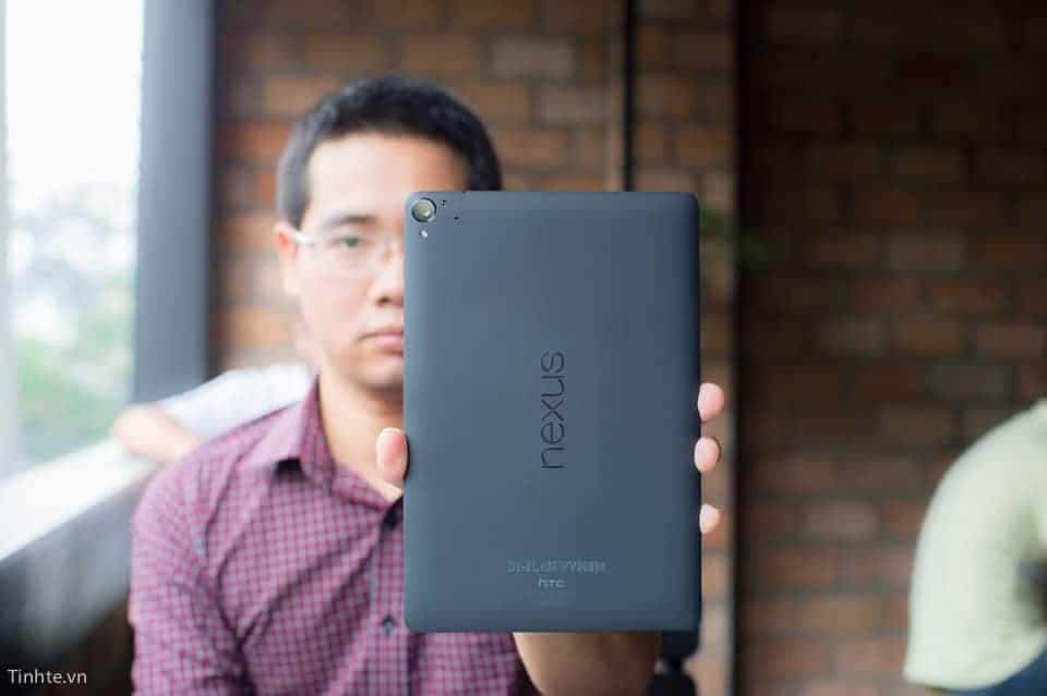 2615089_Tinhte-Google-Nexus9-18