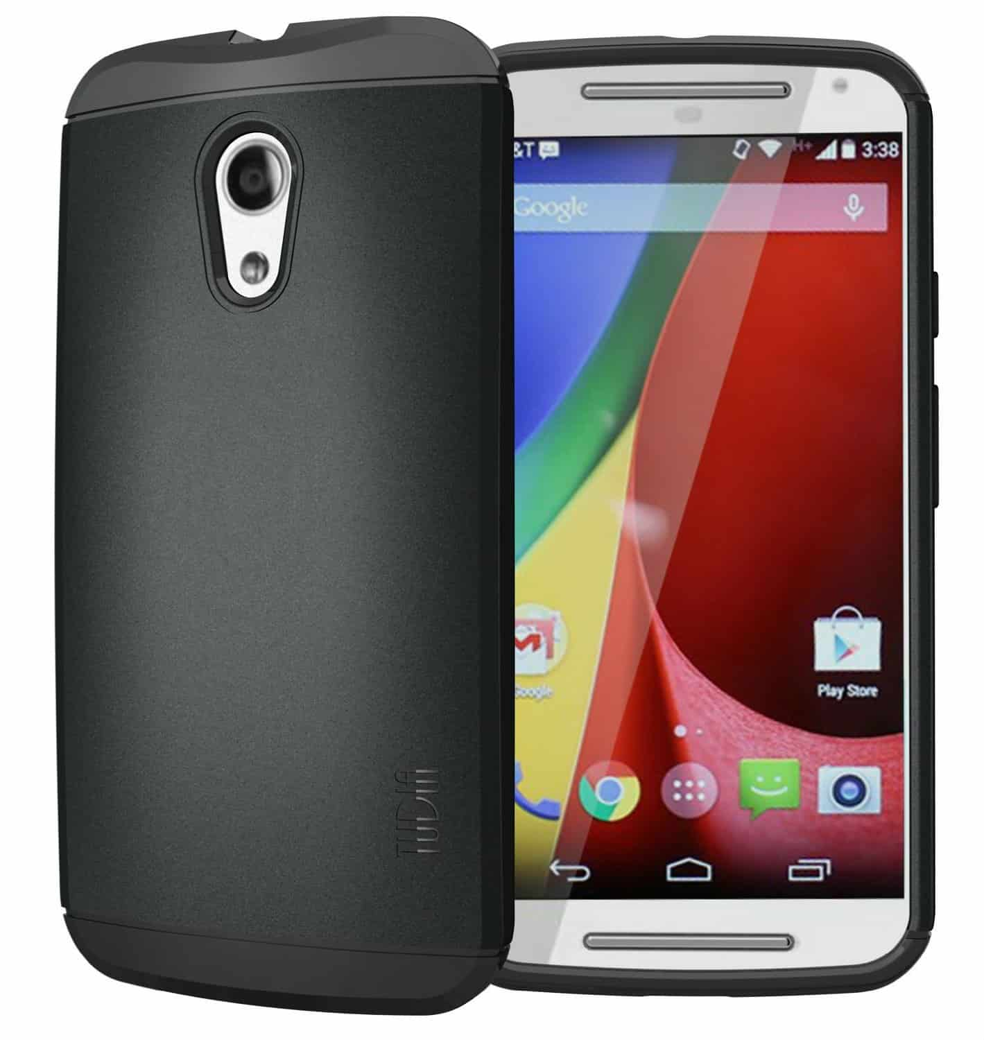 featured top 10 best cases for the moto g 2014. Black Bedroom Furniture Sets. Home Design Ideas