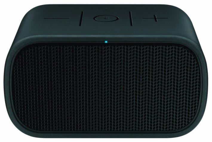 Deal: Ultimate Ears MINI BOOM Wireless Bluetooth Speaker – $70.99