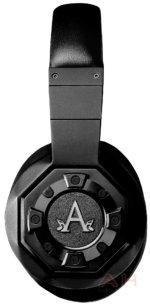 A-Audio Icon 3