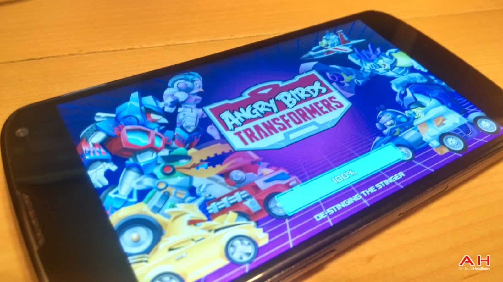 AH Angry Birds Transformers-1
