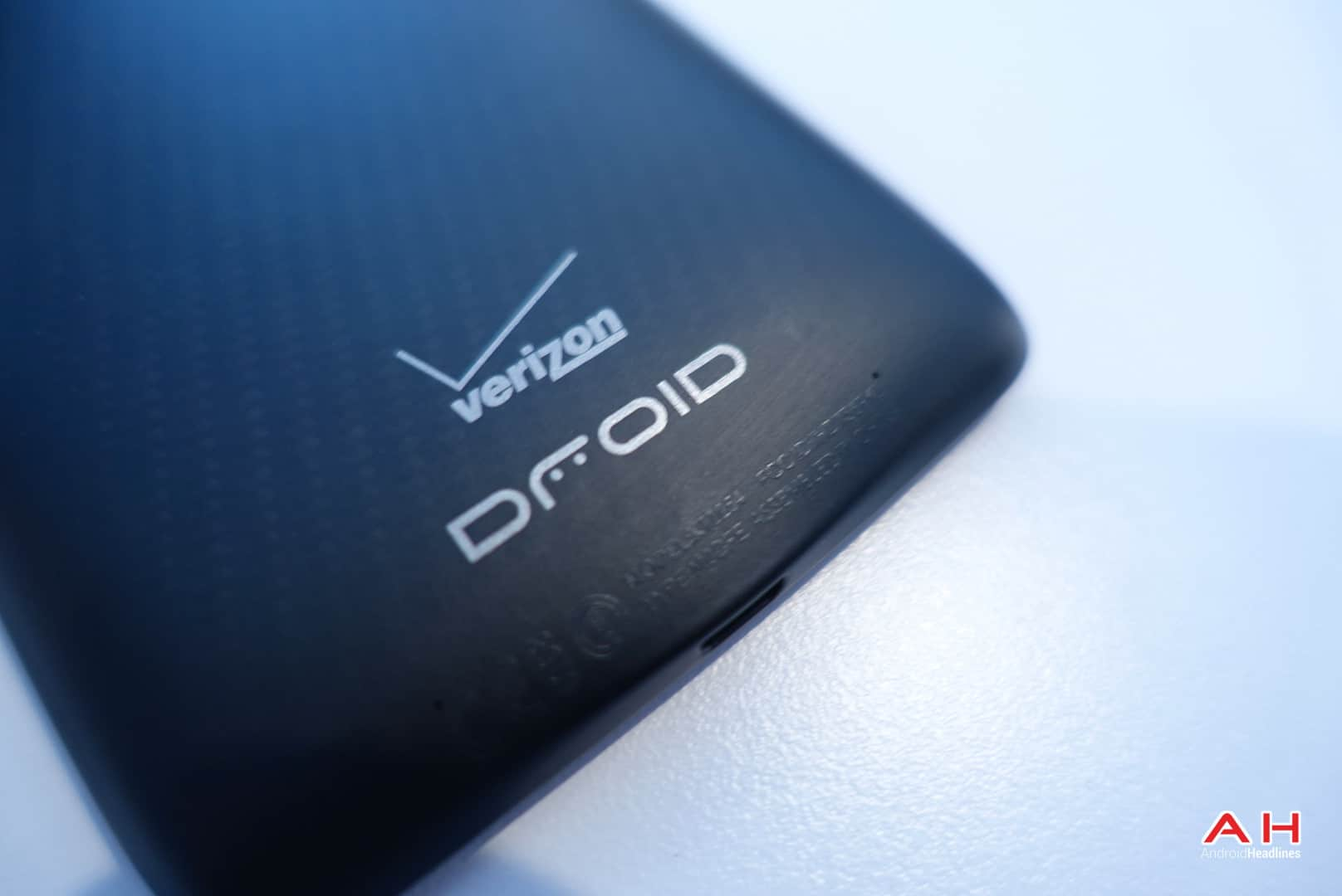 AH Droid Turbo-Logo-9