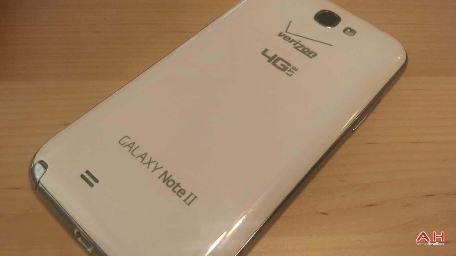 AH Galaxy Note II-1
