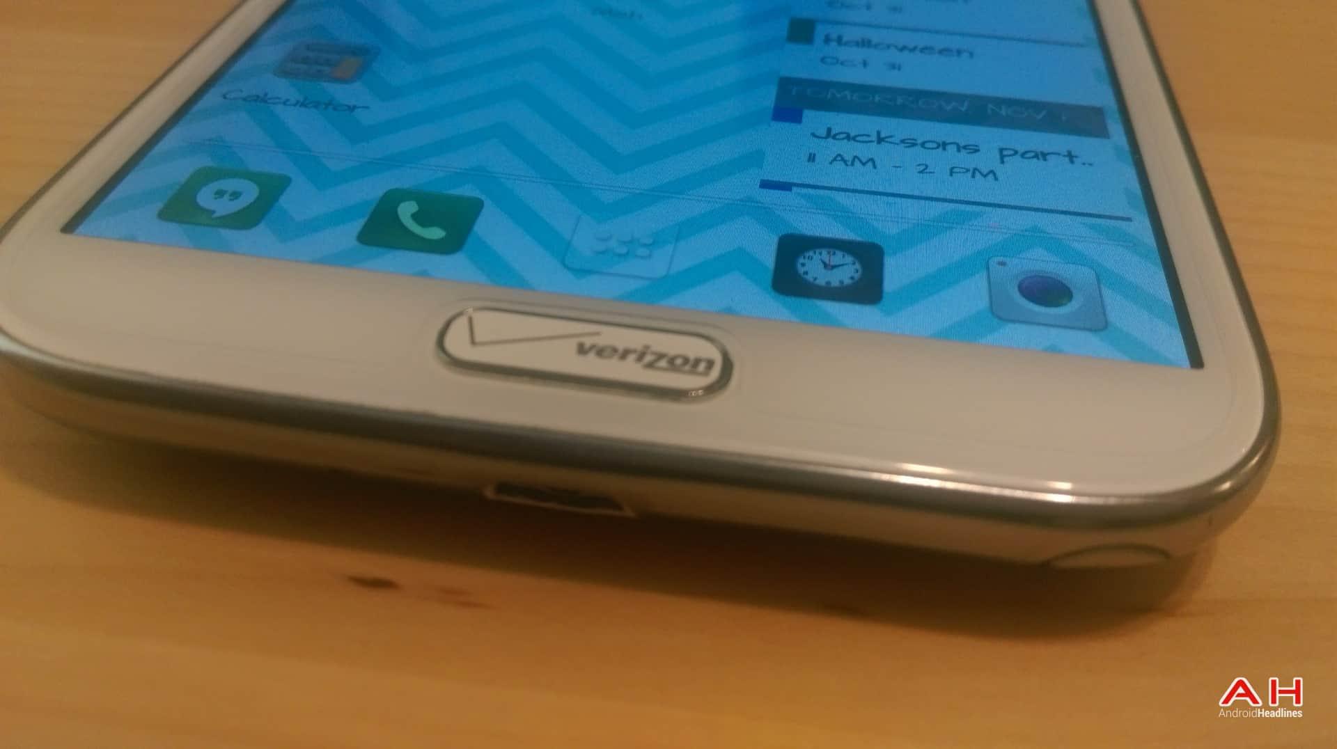 AH Galaxy Note II 10