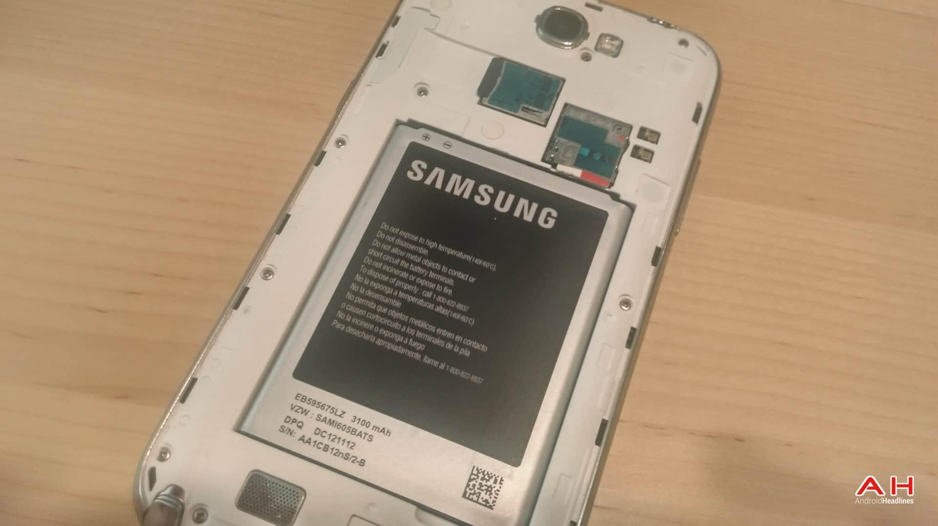 AH Galaxy Note II 15