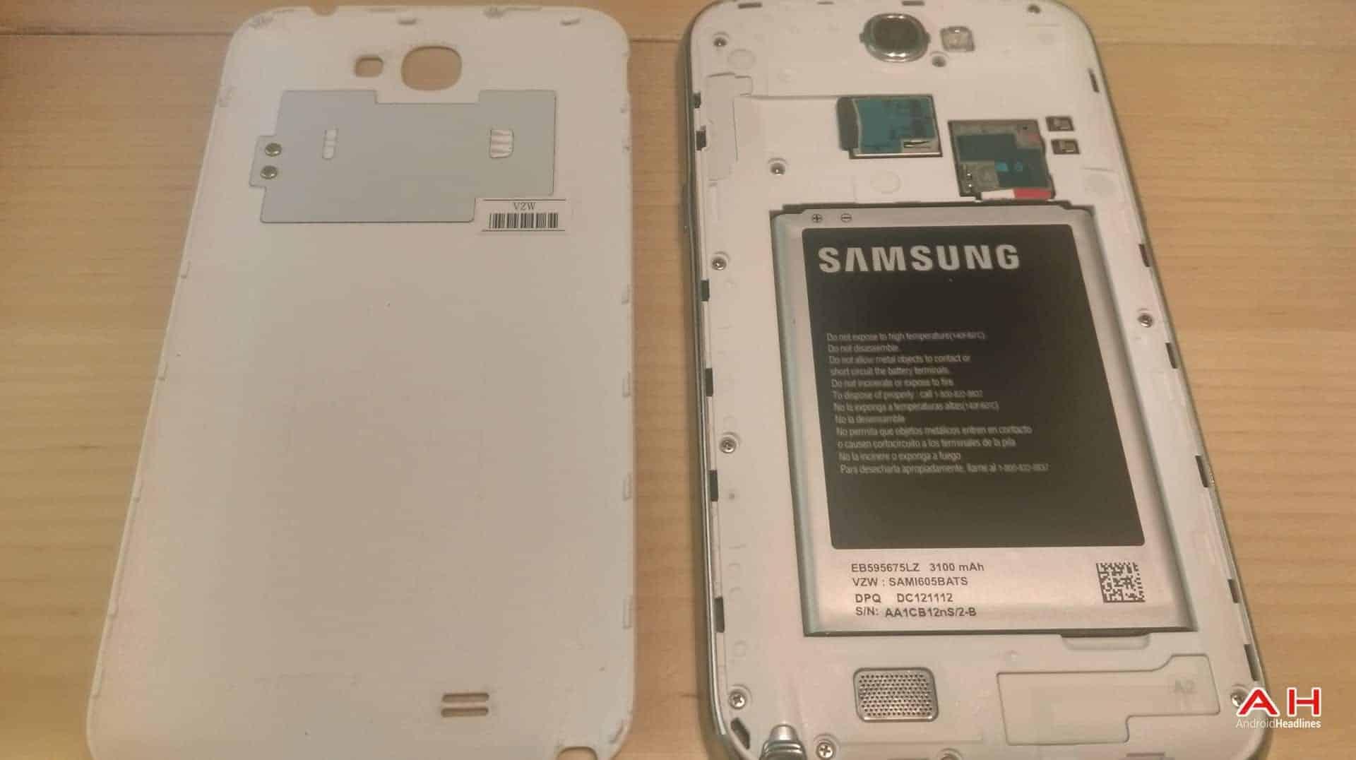 AH Galaxy Note II 18