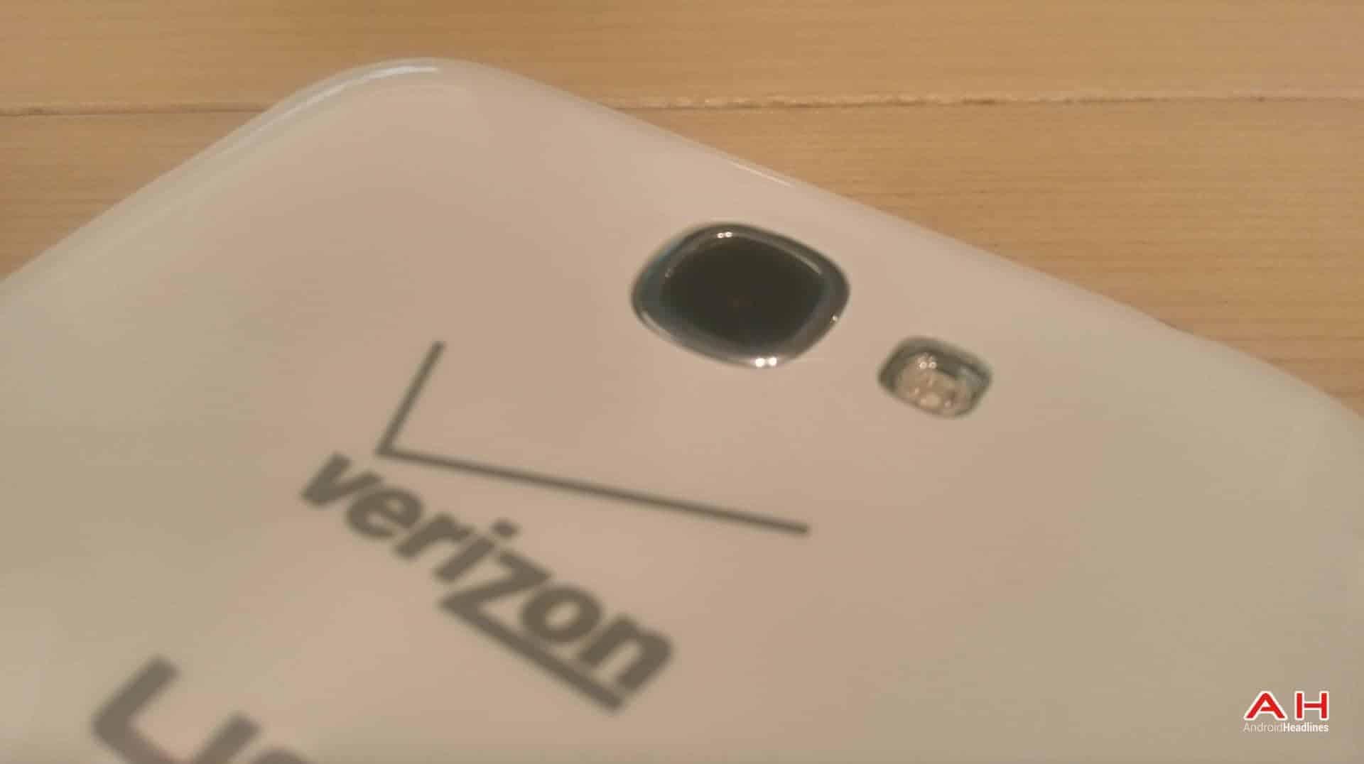 AH Galaxy Note II 2