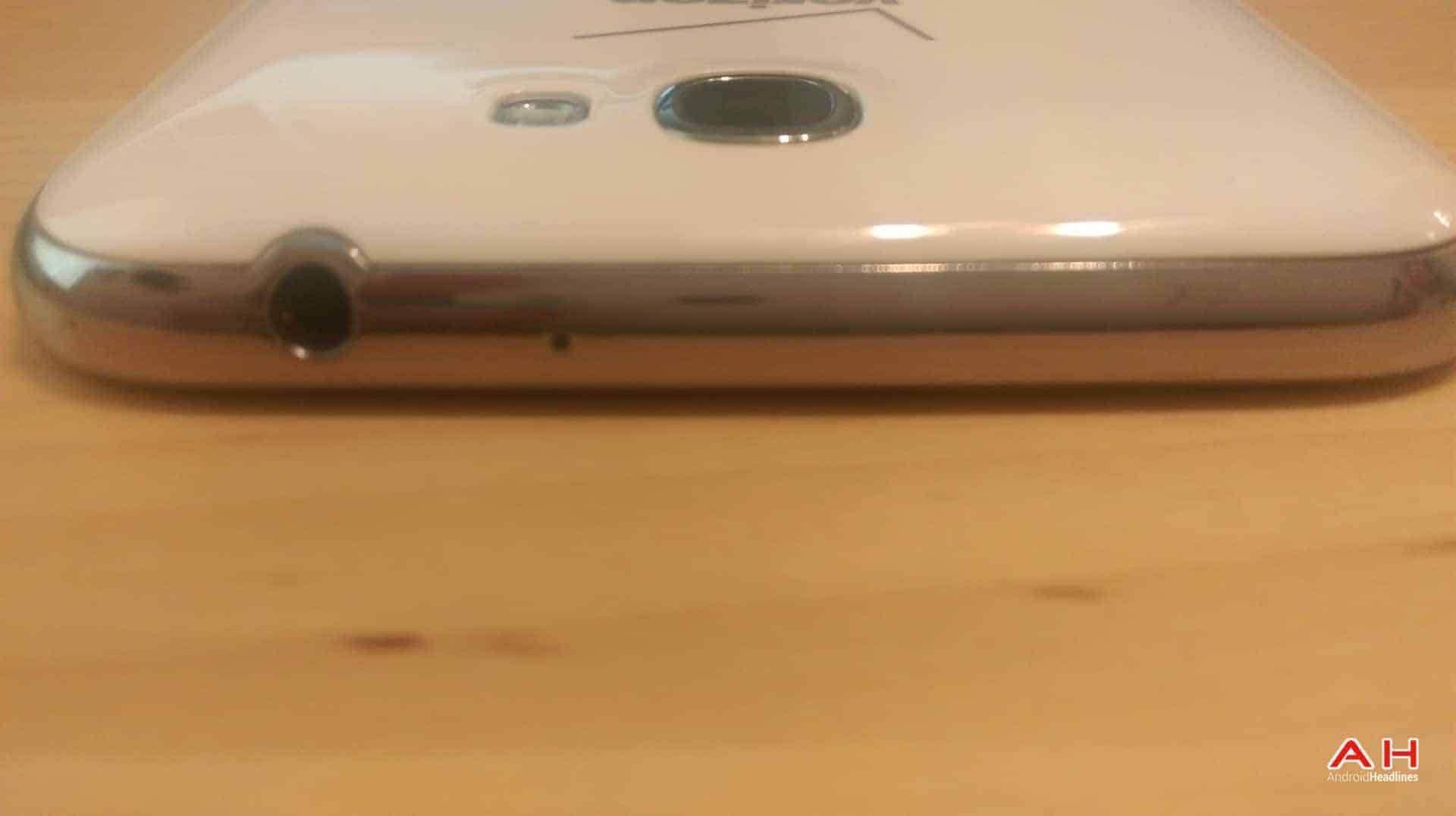 AH Galaxy Note II 7
