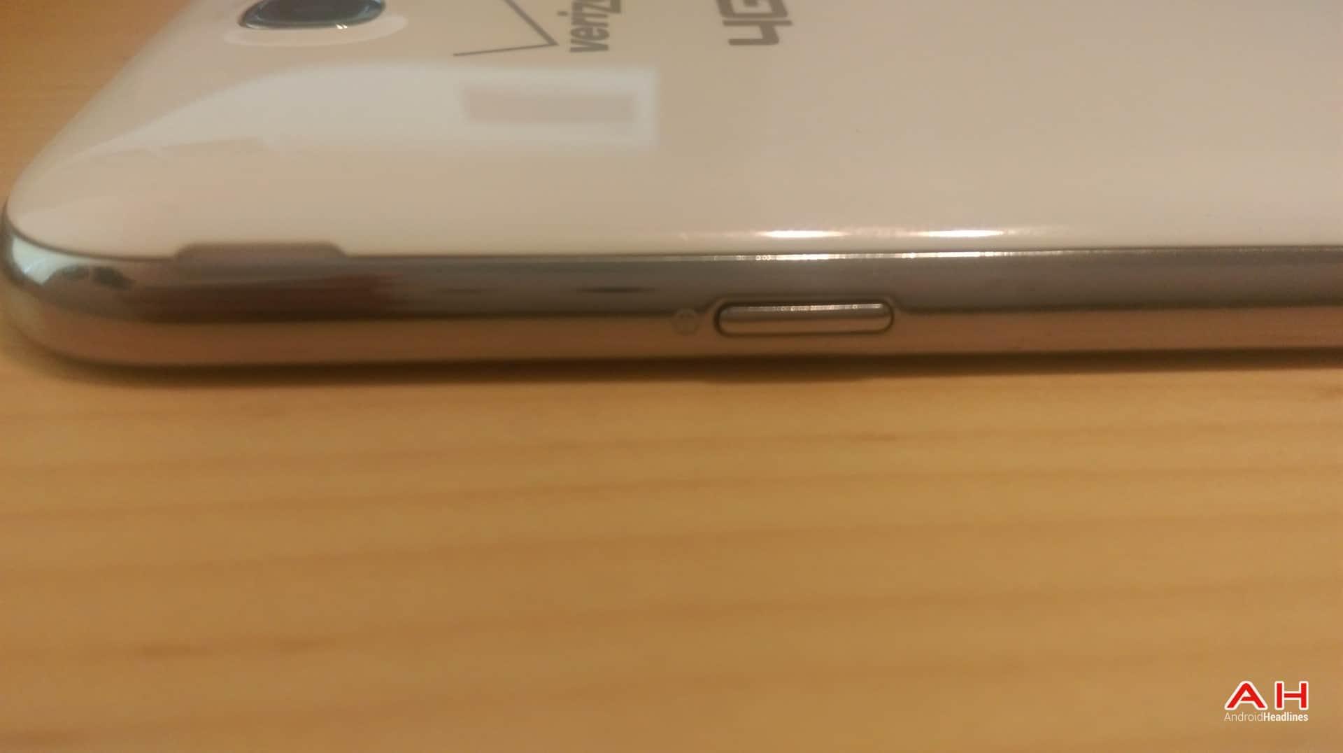 AH Galaxy Note II 8