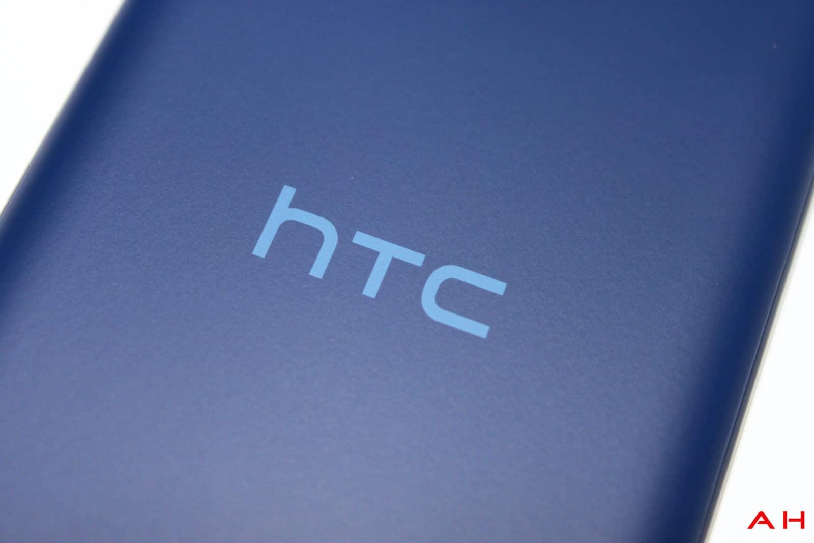 AH HTC DESIRE 510 -5 LOGO