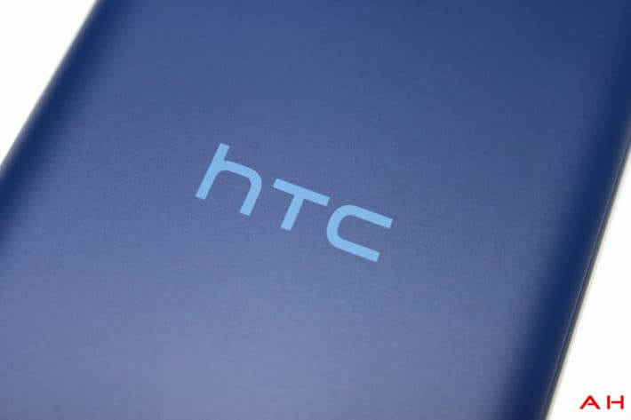 Rumor: HTC Butterfly 3 To Be Available In Asia Only
