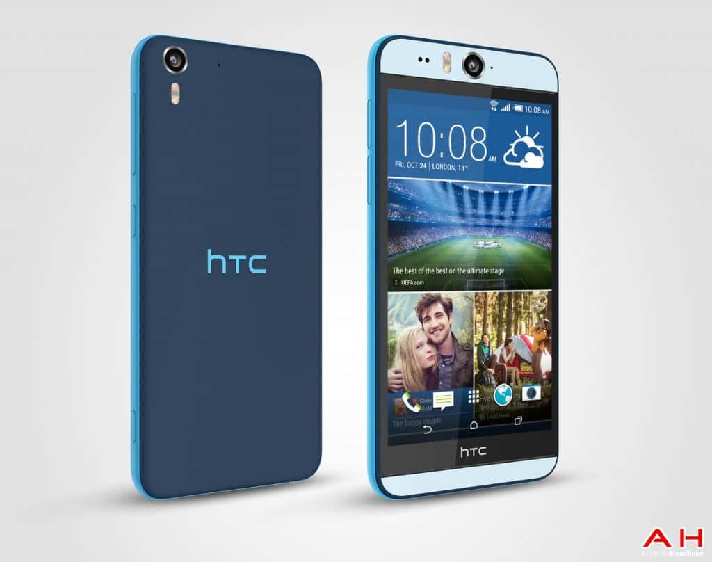 AH HTC Desire EYE Press Images-1