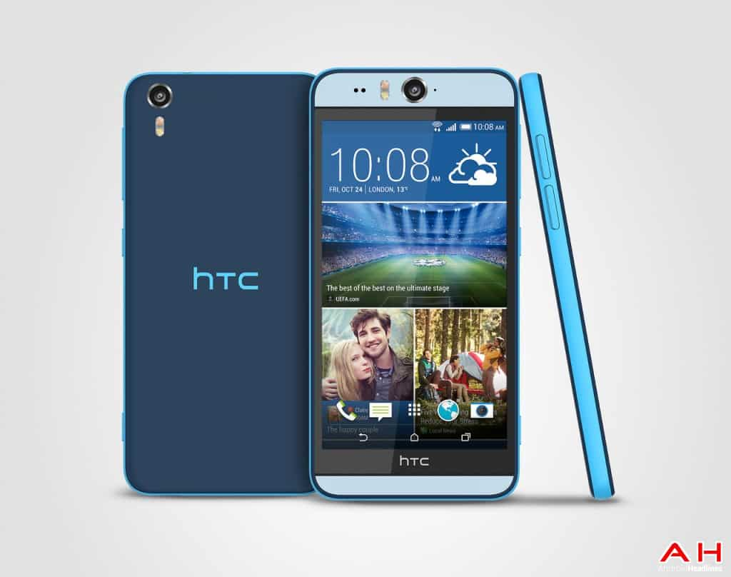 AH HTC Desire EYE Press Images-2
