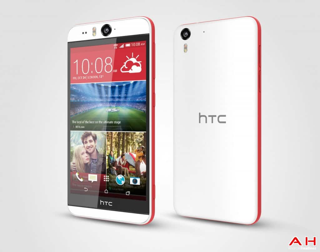 AH HTC Desire EYE Press Images-3