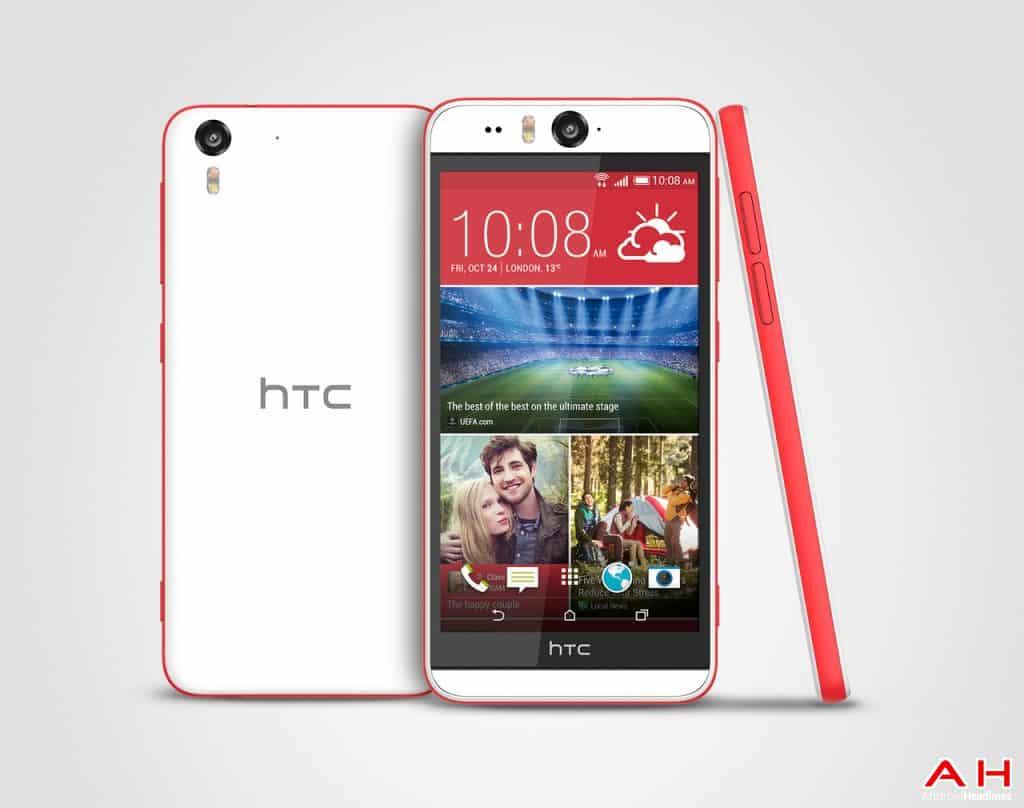 AH HTC Desire EYE Press Images-5