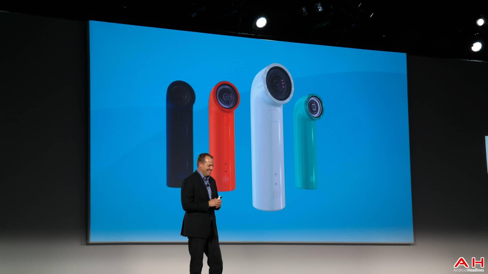 AH HTC Event 35 macenzie RE