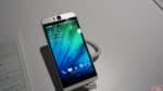AH HTC DESIRE EYE 1.02
