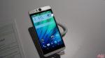 AH HTC DESIRE EYE 1.01