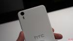 AH HTC DESIRE EYE LOGO 1.13