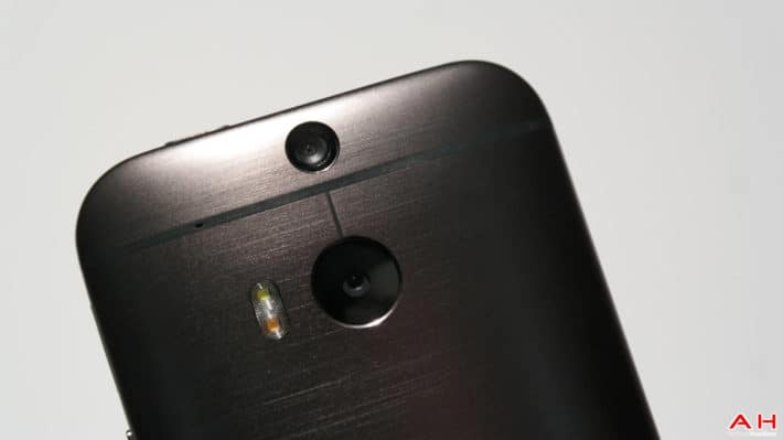 Android Deals – Oct. 29th, 2014: Moto X, Galaxy S5 and More!