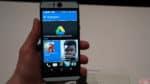 AH HTC DESIRE EYE 1.07