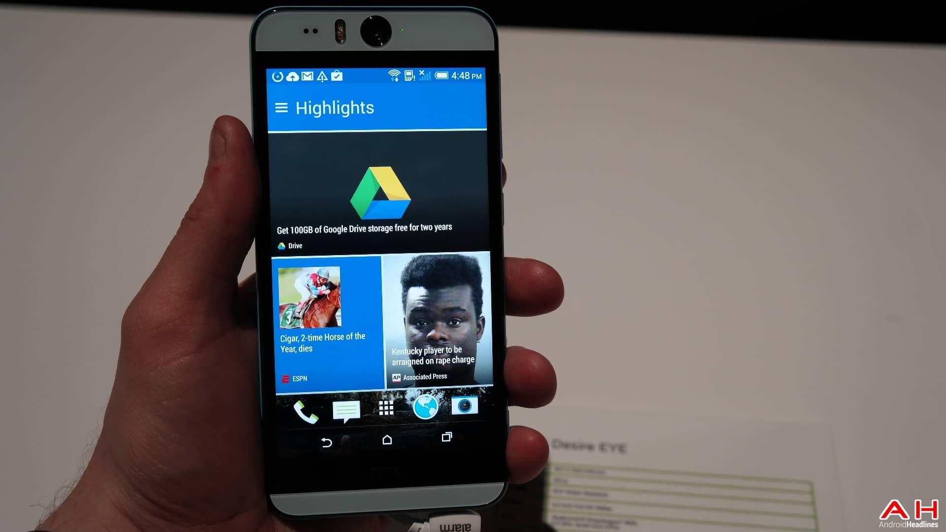 AH HTC DESIRE EYE 1.12