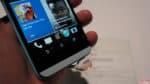 AH HTC DESIRE EYE 1.11