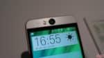 AH HTC DESIRE EYE 1.8