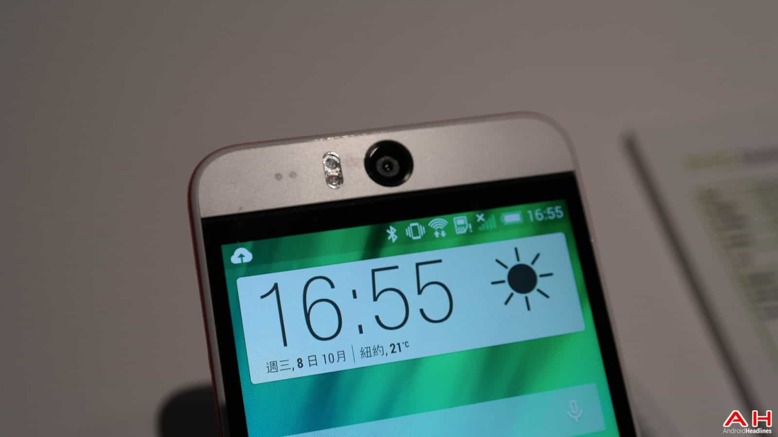 AH HTC DESIRE EYE 1.8