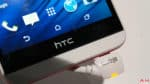 AH HTC DESIRE EYE 1.7