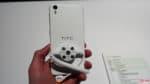 AH HTC DESIRE EYE 1.6